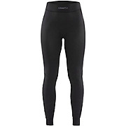 Craft Womens Active Intensity Pants AW19