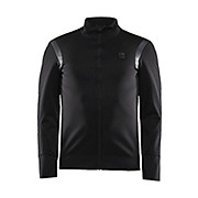 Craft Hale SubZ Jacket AW19