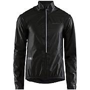Craft CTM Gore - Tex Shake Dry Jacket AW19