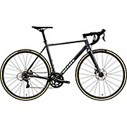 Vitus Razor Disc Road Bike Claris 2020