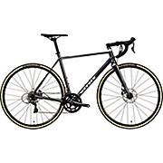 Vitus Razor Disc Road Bike Claris 2020