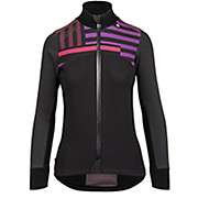 Bioracer Vesper Tempest Protect Winter Jacket AW19