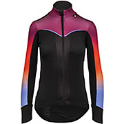 Bioracer Women Vesper Tempest Light Jacket Subli AW19