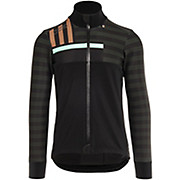 Bioracer Spitfire Tempest Protect Winter Jacket AW19