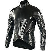 Bioracer Aero Rain Jacket AW19