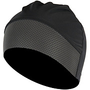 Bioracer Tempest Protect Pixel Helmet Hat AW19