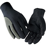Bioracer One Tempest Pixel Gloves AW19