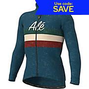 Alé Vintage Jacket AW19