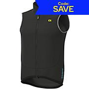 Alé K-Smart Vest AW19