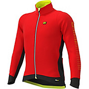 Alé Thermo Road Jacket AW19