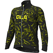 Alé Glass Jacket AW19