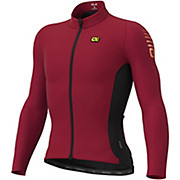 Alé Warm Race Jersey AW19