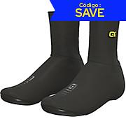 Alé Rain Shoecovers