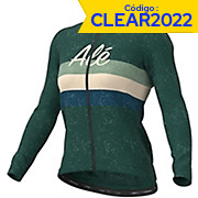 Alé Womens Vintage Jersey AW19