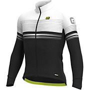 Alé Slide Wind Long Sleeve Jersey 2019