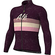 Alé Vintage Jersey