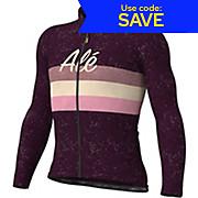 Alé Vintage Jersey AW19