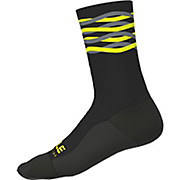 Alé Speed Fondo Socks H18 AW19