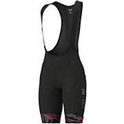 Alé Womens Sunset Winter Bibshorts