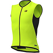 Alé Thermo Vest AW19