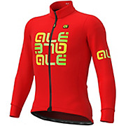 Alé Mirror Winter Ls Jersey AW19
