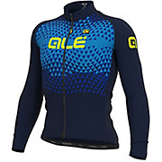 Alé Summit Jersey