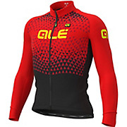 Alé Summit Jersey AW19