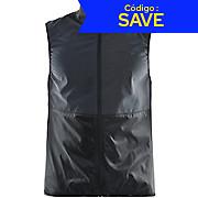 Craft Glow Vest AW19