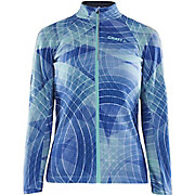 Craft Womens Ideal Thermal Jersey AW19