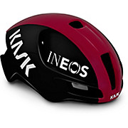 Kask Utopia Team Ineos 2019
