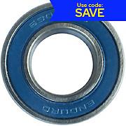 Enduro Bearings ABEC3 6902 LLB Bearing