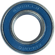 Enduro Bearings ABEC3 6902 LLB Bearing