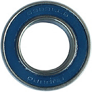 Enduro Bearings ABEC3 6903 LLB Bearing