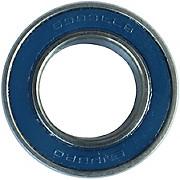 Enduro Bearings ABEC3 6903 LLB Bearing