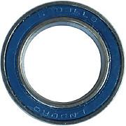Enduro Bearings ABEC3 6803 2RS Bearing