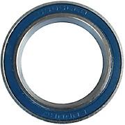 Enduro Bearings ABEC3 6806 LLB Bearing