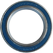 Enduro Bearings ABEC3 6806 LLB Bearing