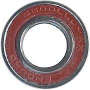 Enduro Bearings ABEC3 6800 LLU Max Bearing