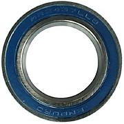 Enduro Bearings ABEC3 MR 2437 LLB Bearing