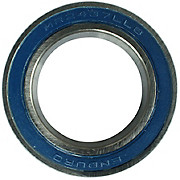 Enduro Bearings ABEC3 MR 2437 LLB Bearing