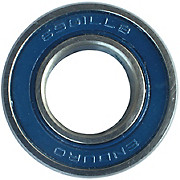 Enduro Bearings ABEC3 6901 LLB Bearing