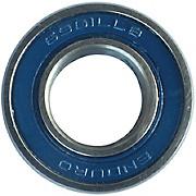 Enduro Bearings ABEC3 6901 LLB Bearing