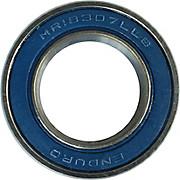 Enduro Bearings ABEC3 MR 18307 LLB Bearing