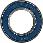 Enduro Bearings ABEC3 LLB Bearing MR 18307