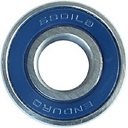 Enduro Bearings ABEC3 6001 LLB Bearing