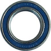 Enduro Bearings ABEC3 6804 LLB Bearing