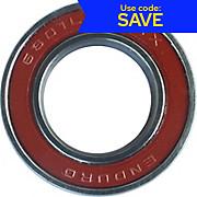 Enduro Bearings ABEC3 6801 LLU Max Bearing