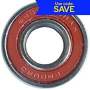 Enduro Bearings ABEC3 6900 LLU Max Bearing