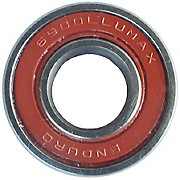Enduro Bearings ABEC3 6900 LLU Max Bearing