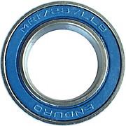 Enduro Bearings ABEC3 MR 17287 LLB Bearing